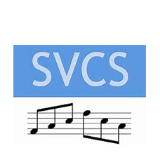 Sutton Valance Choral Society