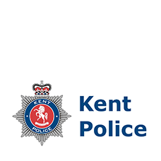Kent Police Property Fund