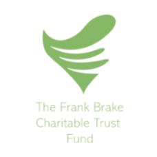 Frank Brake Charitable Trust
