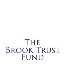 Brook Trust